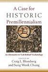 historic_premillenialism