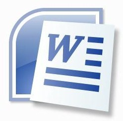 Right Click to download Word .doc version