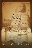 Joseph, Jesus and the Jewish People