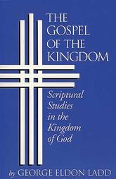 the_gospel_of_the_kingdom
