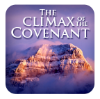 The Climax of the Covenant