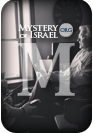 The Mystery of Israel [Video]