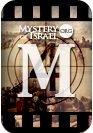 Understanding God's Purposes with Israel (with Joel Richardson) - [VIDEO]