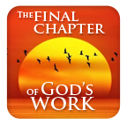 The Church's Tribulation Fullness